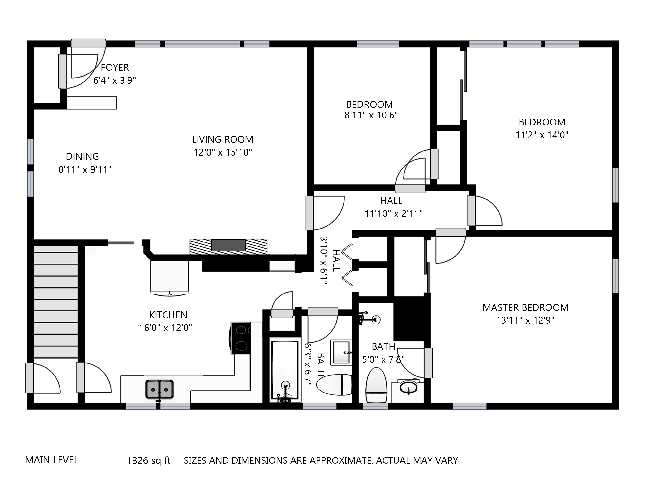 Bates house usc bates house floor plan usc house free for Norman bates house floor plan
