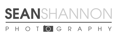 Sean Shannon Photography logo